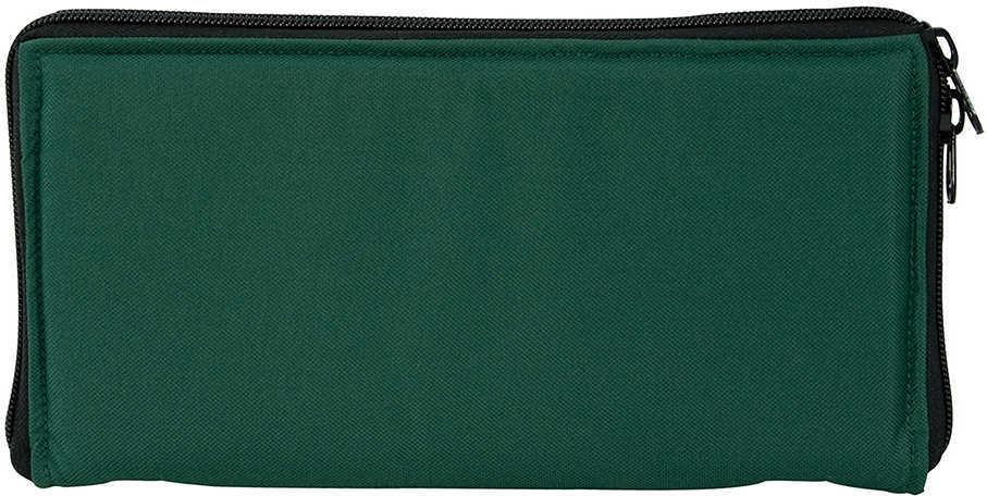 Range Bag Insert Green Md: Cv2904G