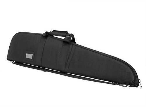 "Gun Case, Black 38""L X 9""H Md: Cv2906-38"