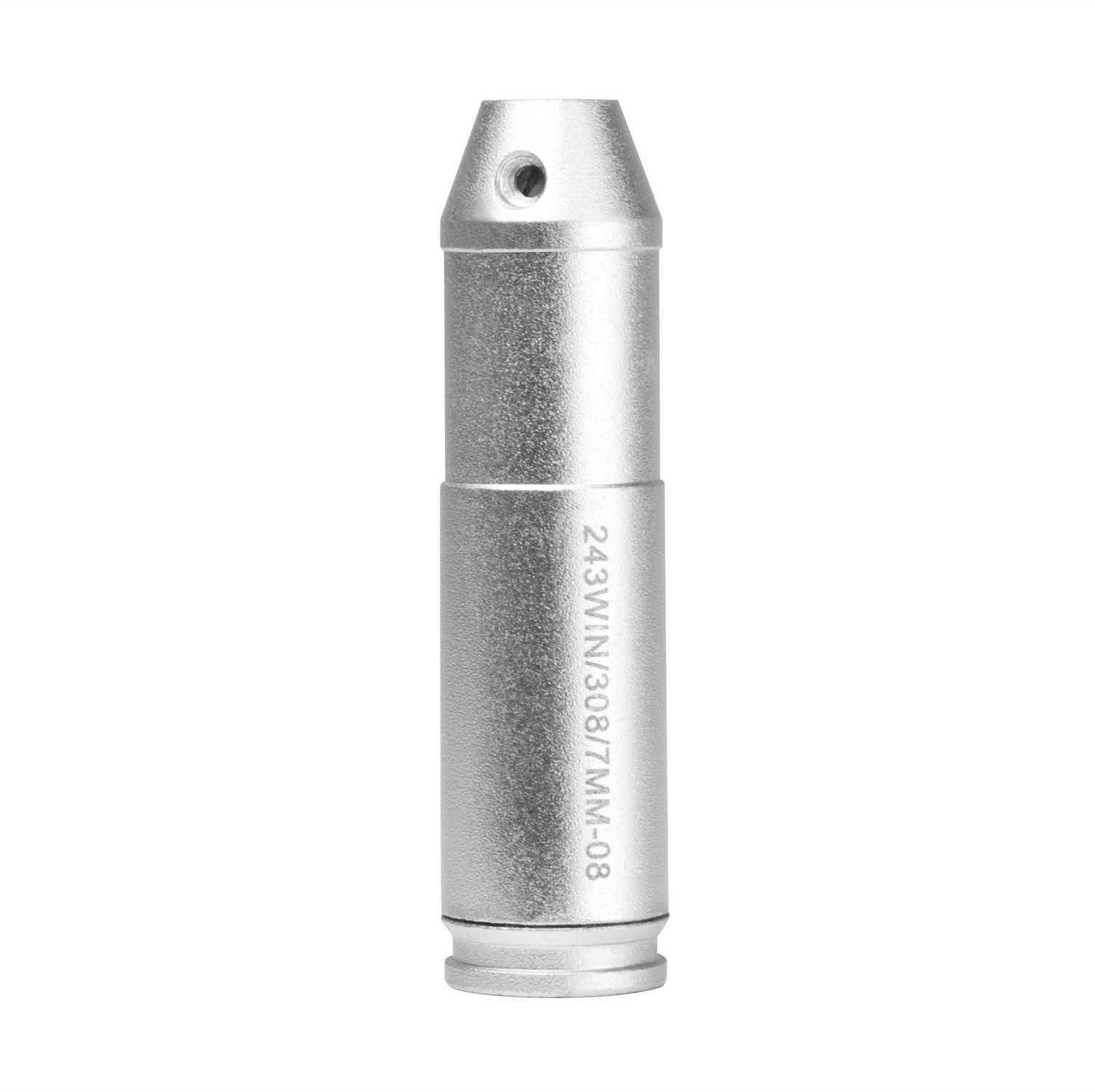 Red Laser Bore Sighter 308 Md: Tlz308