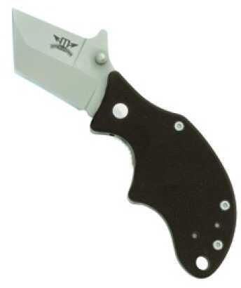 Sparrow Hawk Knife Md: MH002