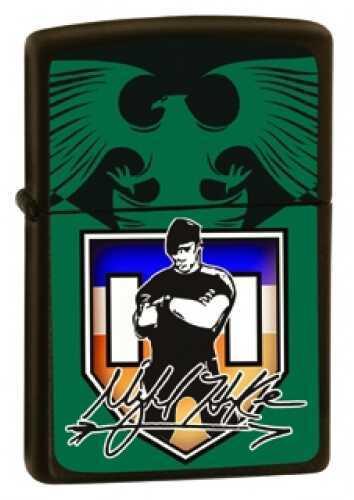 Hawke Lighter Black/Olive Md: ZPMH1