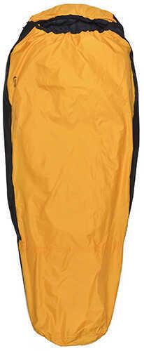 Bivy Bag (Base Bivy) Md: 11105
