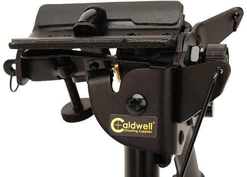 """Caldwell XLA 6""""-9"""" Bipod Pivot Md: 247-142"""