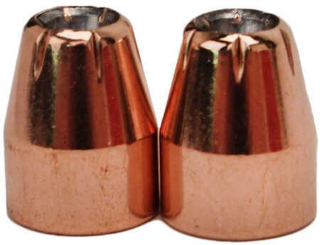 Hornady 45 Cal. (.451) 200 Gr. HP/XTP (Per 100) Md: 45140