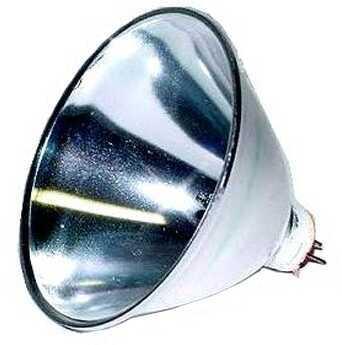 Streamlight Survivor Parts & Acc. Lamp Module Md: 90030