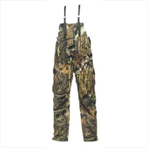 Browning Hydro-Fleece Bib, Realtree AP Xx-Large Md: 3069422105