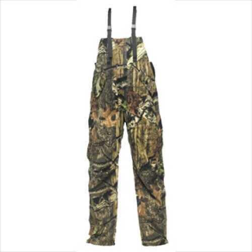 Browning Hydro-Fleece Bib, Realtree AP Large Md: 3069422103