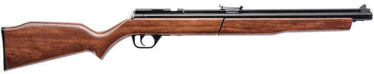 Crosman Variable Pump Power Bolt Action Air Rifle Benjamin 397