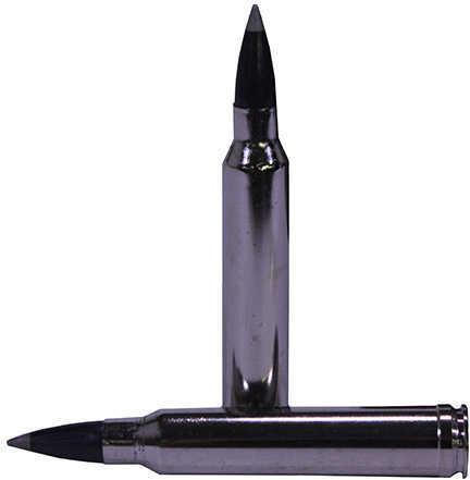Winchester Sup 300 Wm 180 Grain BAL Tip 20 Box