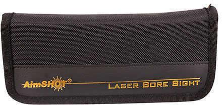 Aimshot Bs223 Arbor Laser Boresights