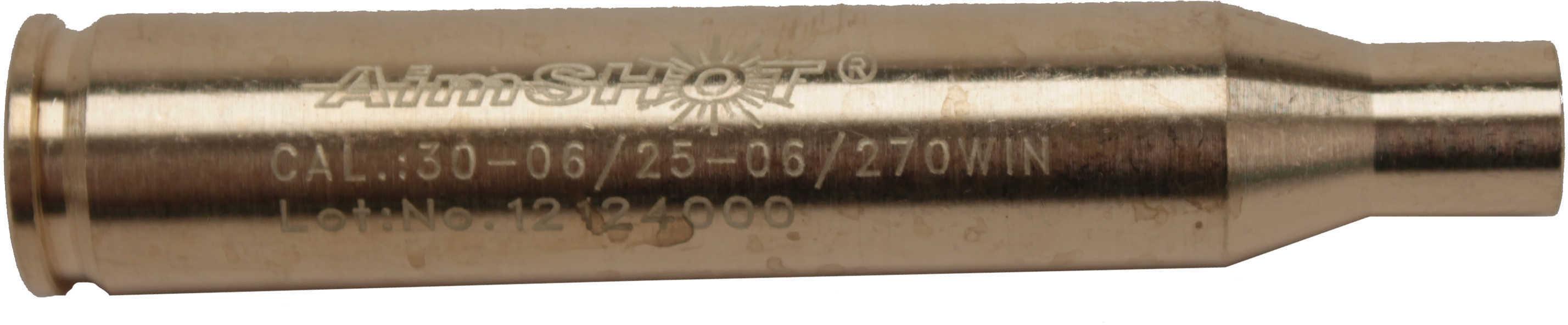 Aimshot AR3006 Arbor Laser Boresights