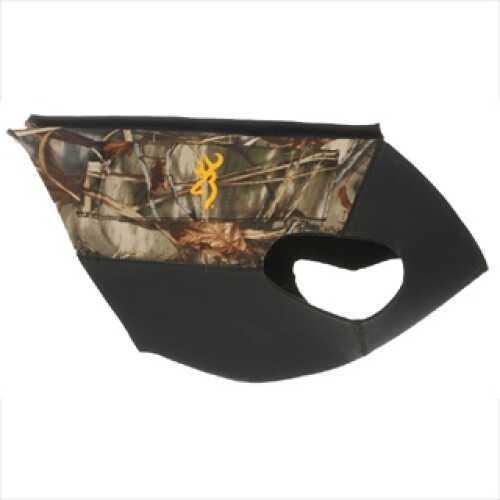 Browning Neoprene Waterfowl Vest, Mossy Oak Duck Blind Medium Md: 1303001702