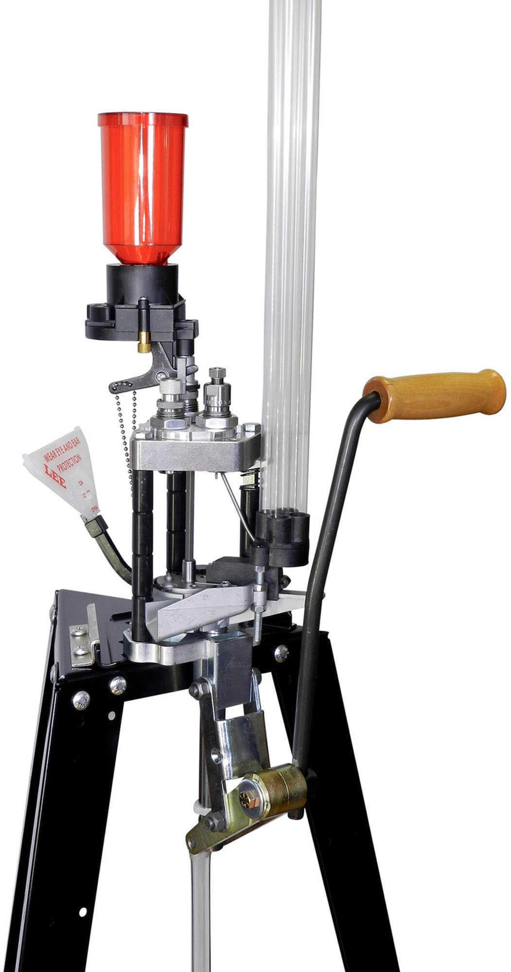 Lee Pro 1000 Reloading Kit For 45 ACP Md: 90638