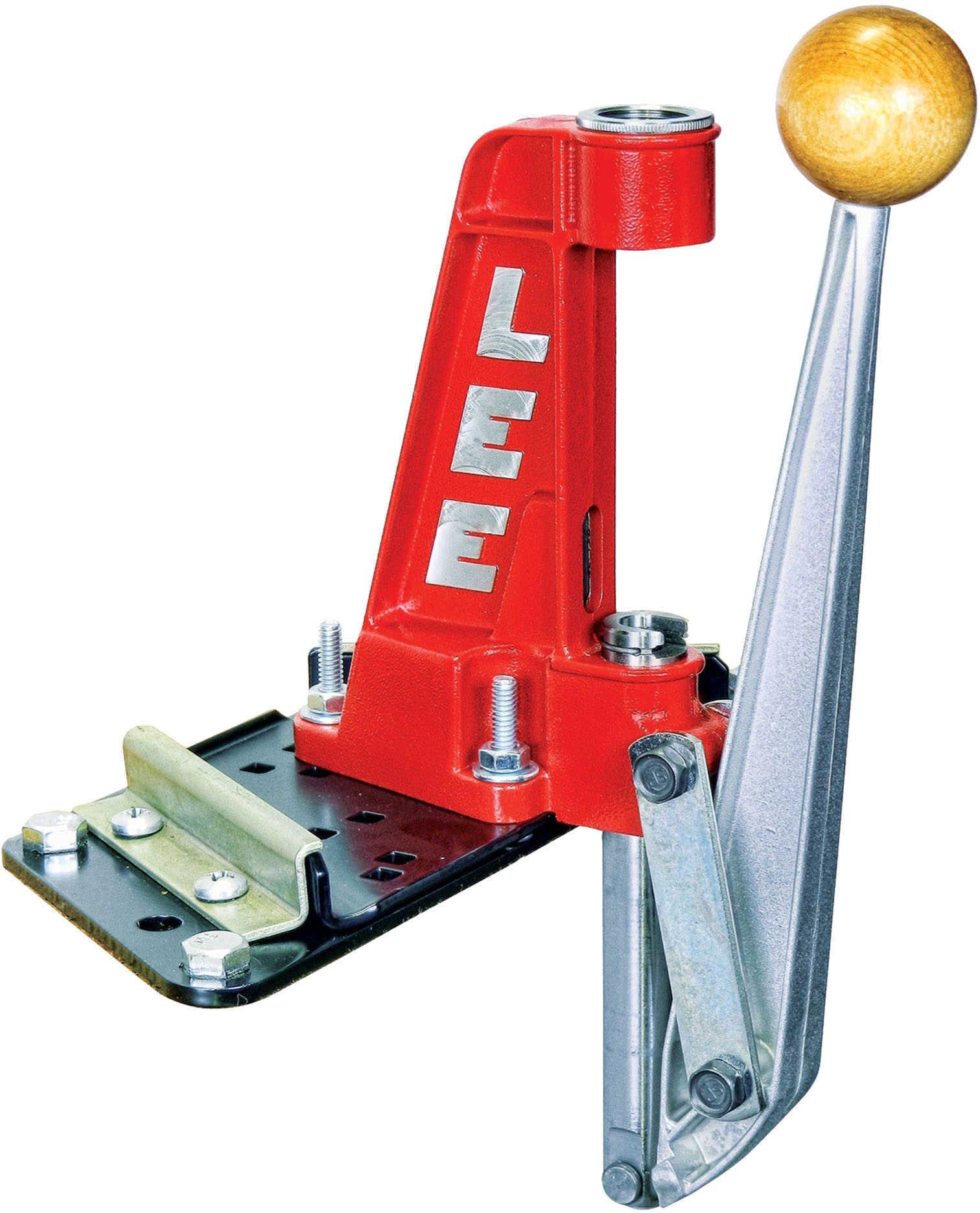 Lee Precision Breech Lock Reloader Press 90045