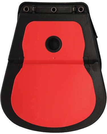 Fobus Standard Evolution Paddle Holster For Hi Point .45 Md: HPP