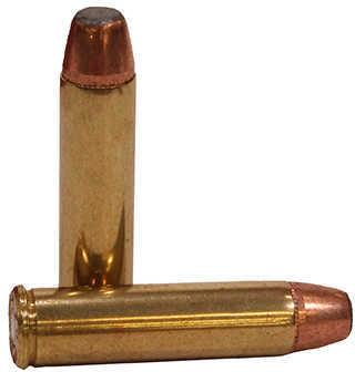 Federal American Eagle 327 Federal Mag 100 Grain Soft Point Ammunition Md: AE327