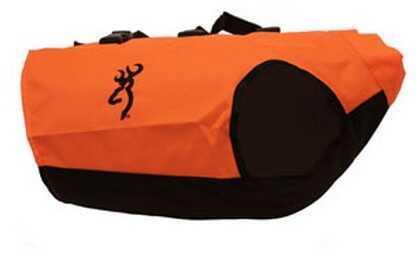 Browning Dog Safety Vest Blaze, Large Md: 1303010103
