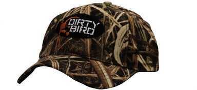Browning Dirty Bird Cap Mossy Oak Grass Blades Md: 308133251