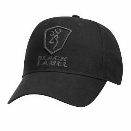 Browning Delta Ripstop Cap Md: 308553991