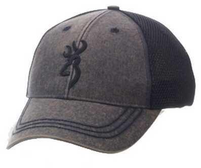 Browning Spur Mesh Back Cap Desert Md: 308241581