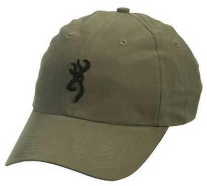 Browning Atka Lite Cap Sage/Black Md: 308240541