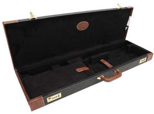 Browning Encino 2 Tone Black/Brown Case Md: 1425029212