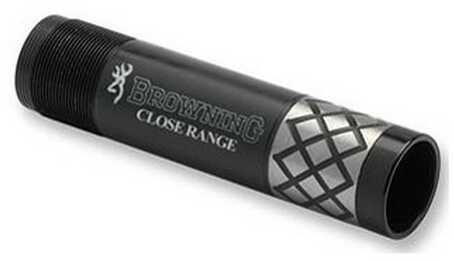 Browning Dirtybird Choke Tube 12 Gauge, Invecor Plus, Medium Md: 1130211