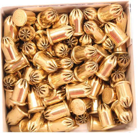 CCI 22 Blank 100 Rounds Per Box Ammunition Md: 0044