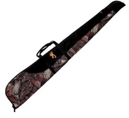 "Browning Cimarron Flex, Mossy Oak Infinity, 52"" Md: 1410300152"