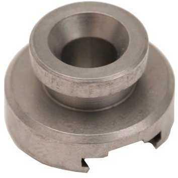 RCBS #22 Shell Holder For 11MM Mauser/43 Spanish Md: 9222