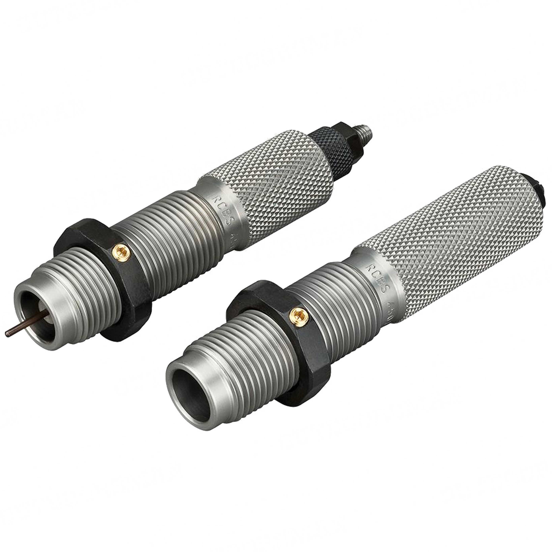 RCBS Full Length Die Set For 223 Remington Md: 11103