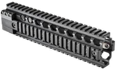 Z-Rail Free Float AR15/M15 Rail System, Spectre Length Md: 4813-Spectre