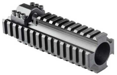M-4 4 Rail Md: 4850