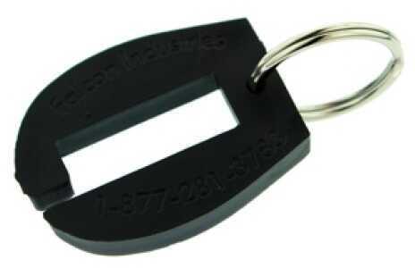 Mini MagLoader Black Md: 4930-Bk