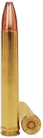 Barnes 22017 VOR-Tx 416 Remington Magnum TSX Flat Base 400 Grain 20Box/10Case