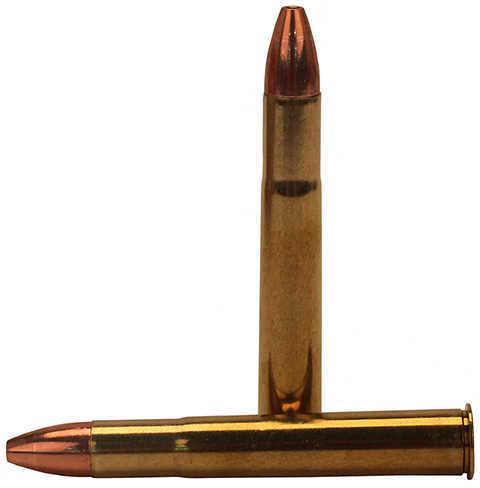 Barnes Bullets 22030 VOR-TX Safari 470 Nitro Express 500 GR TSX Flat Base 20 Box
