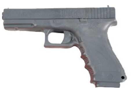 Blackhawk Grey Demo Gun Md: 44DGGL17GY
