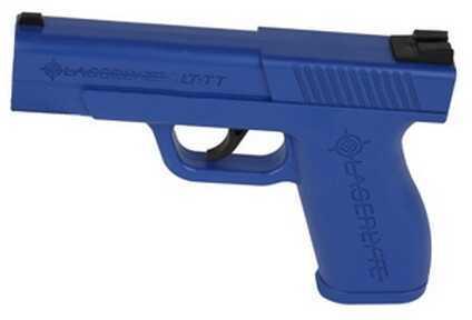 Laserlyte Trigger Tyme Pistol Md: Lt-TT