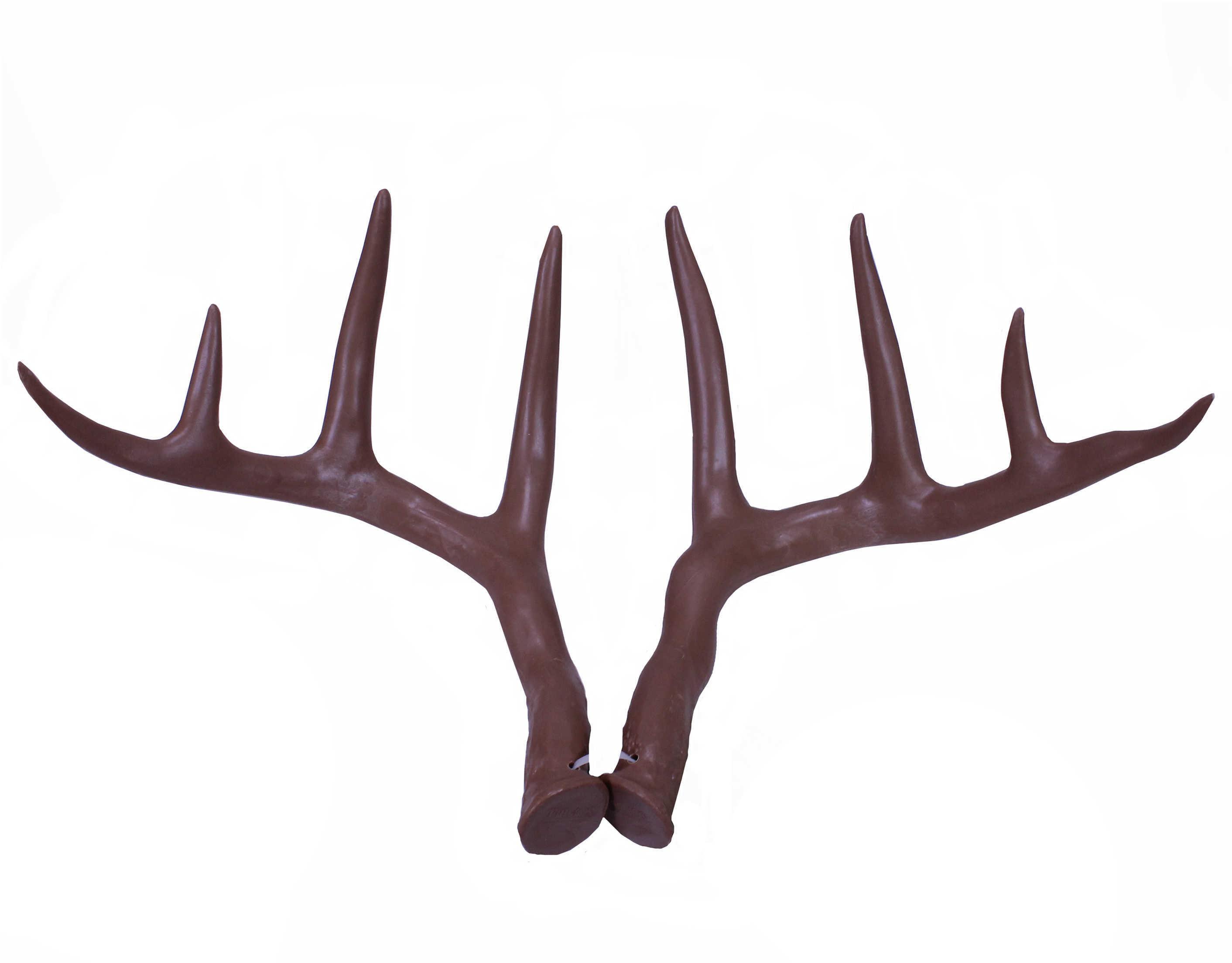 Primos Deer Rattling Horns Md: 710