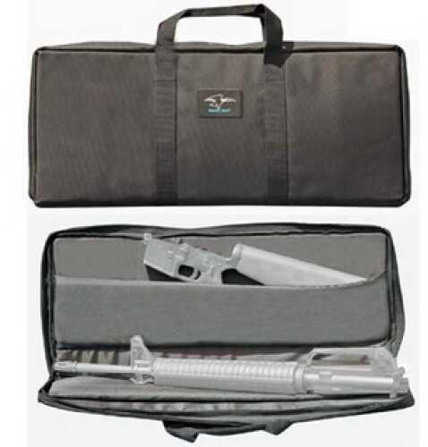 "30"" Breakdown AR Case Md: GLAR30X12"