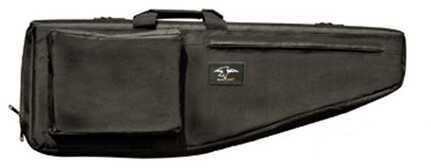 """35"""" Riot Gun Case Md: RG35XT"""