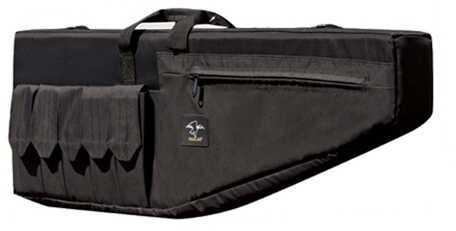 """Rifle Case 51"""", XT Md: 5108XT"""