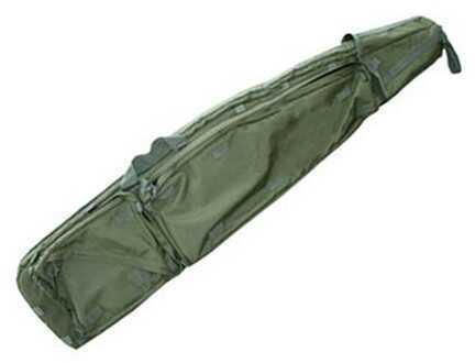 "Drag Bag - Olive Drab 55"" Md: Db5512O"