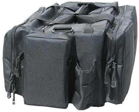 Deluxe Range Bag Md: GLDRB