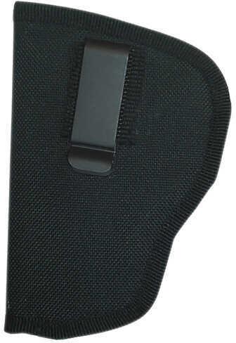 Galati Gear H&K USP 9mm/.40 Cal, Ruger® 85/89/93, Sig Sauer, for Glock Md: GLEM16