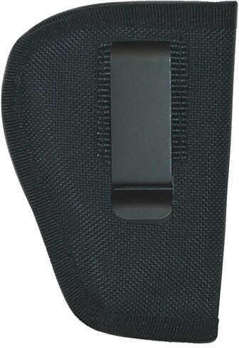 Galati Gear Inside The Pants Holster H&K USP 9mm/.40 Cal-Ruger® 85/89/93, Sig Sauer, Glock Md: GLIP16