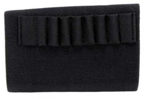 Bullet Band Rifle Md: GLBB9