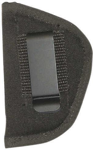 Galati Gear Inside The Pants Holster Small Autos -Jennings, Beretta, Taurus, Amt Md: GLIP1