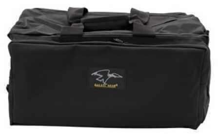 Super Range Bag Md: SRB