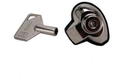 Metal Trigger Lock Single(Bulk) Md: MTL101